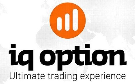 iq option opinioni